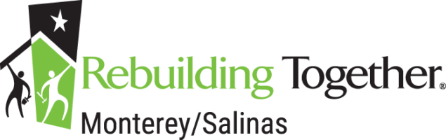Rebuilding Together - Monterey/Salinas